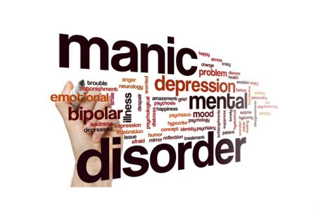CBD for Manic Depression