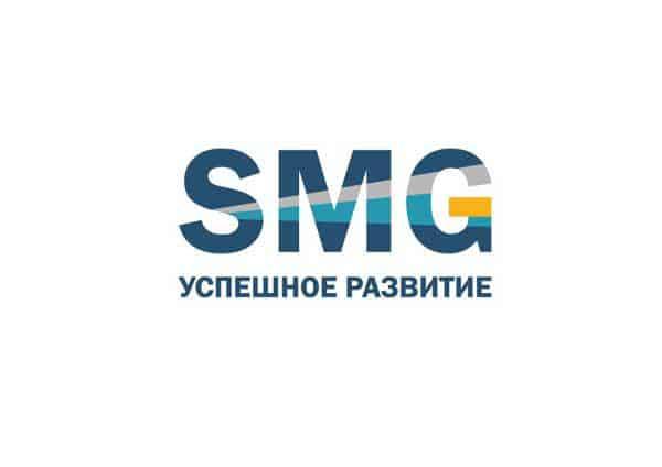 SMG Успешное развитие