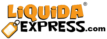LiquidaExpress®