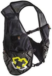 arch max ungravity Mejores mochilas de montaña 2020