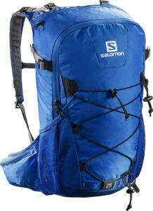Salomon evasion Mejores mochilas de montaña 2020