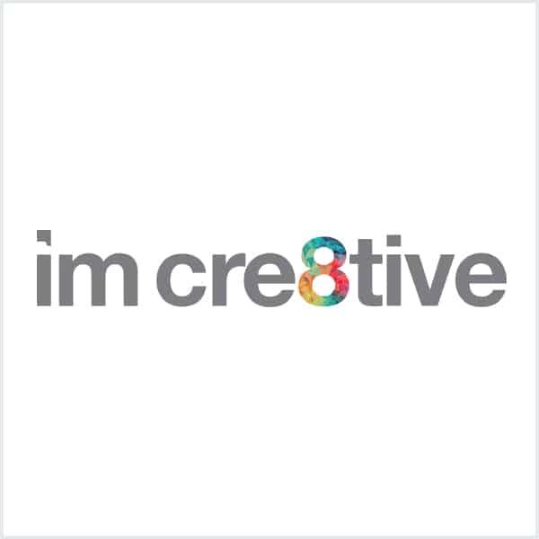 I'm Cre8tive Design