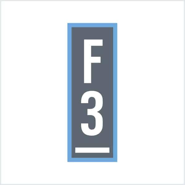 Fabulous Fan Fayre (F3)