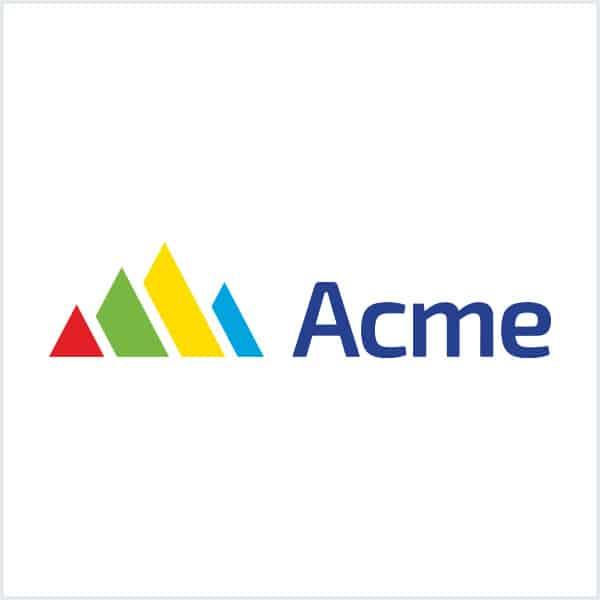 Acme Facilties Group