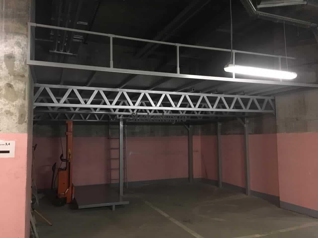 garazh-vtoroj-uroven