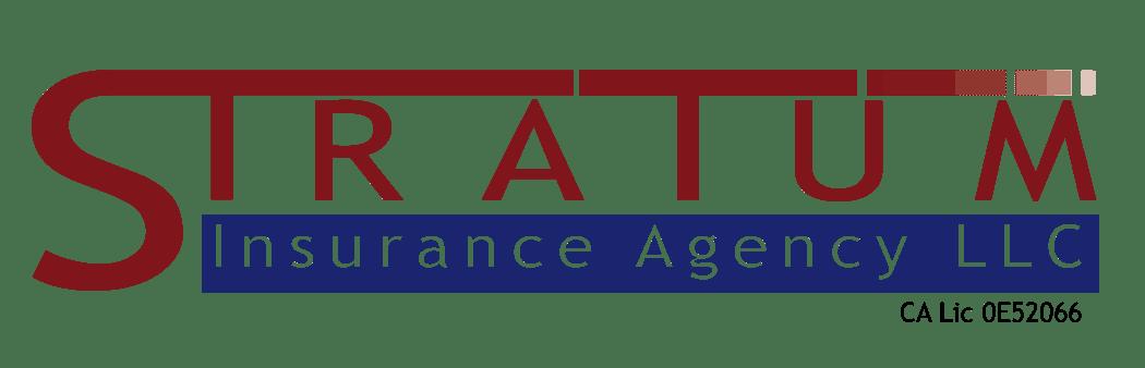 Stratum Insurance Agency LLC