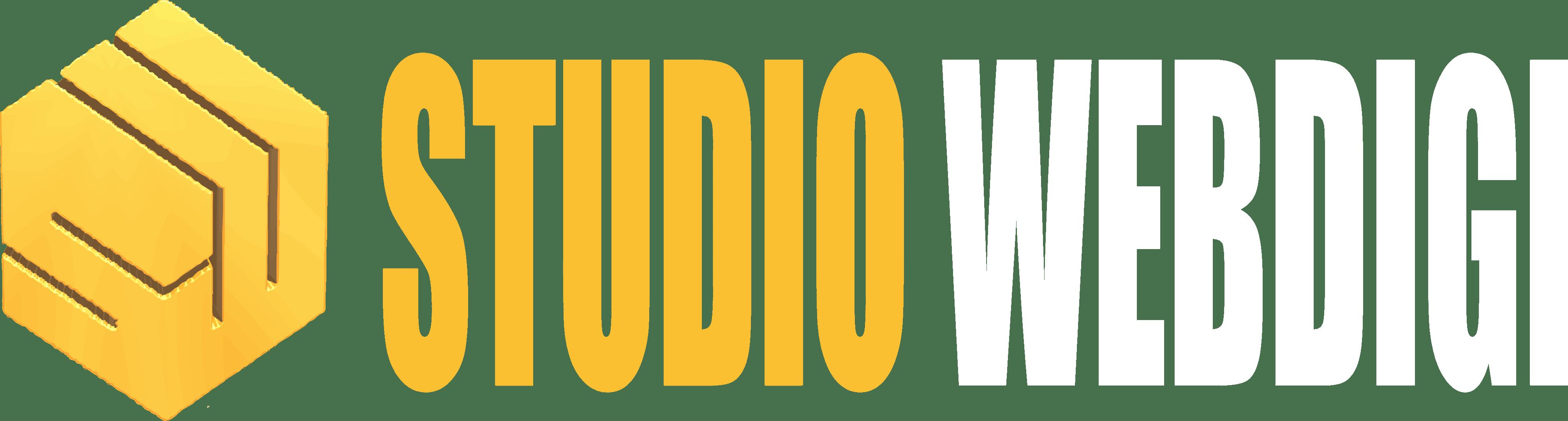 website laten maken - Studio Webdigi