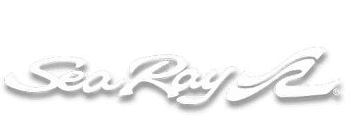 https://suncountrymarinegroup.com/wp-content/uploads/2020/06/sea_ray-logo-menu.png