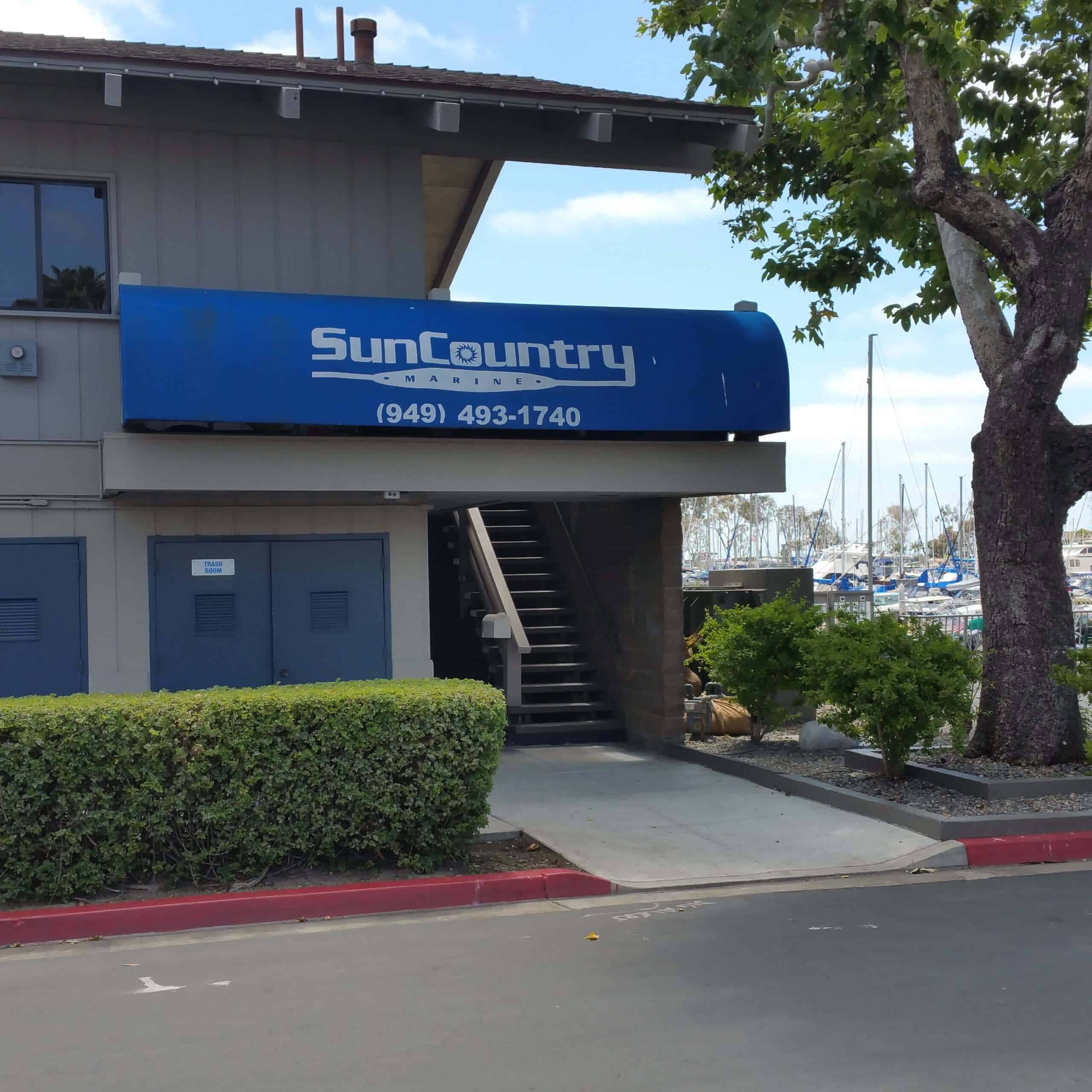 sun_country_coastal-dana_point-storefront