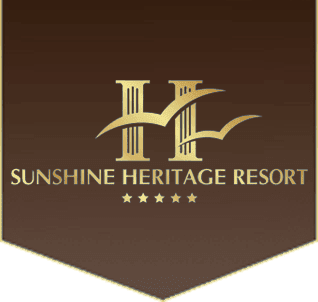 Sunshine Heritage Resort