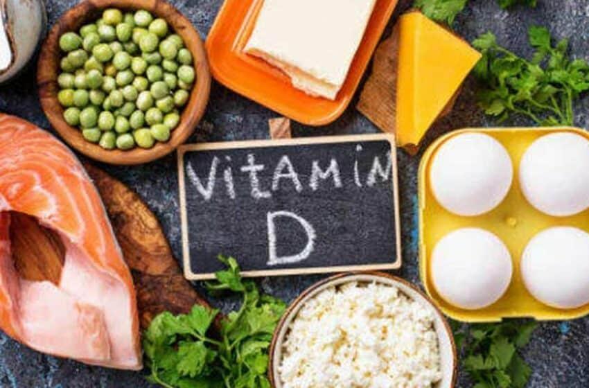 Vitamina D x Sol e 3 Dicas Exclusivas