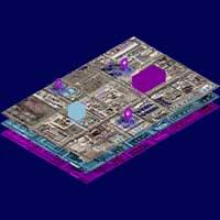 Satellite Imagery Analytics: Use Cases & AI Models