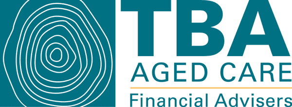 TBA Aged Care Financial Advisers