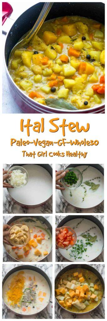 stew in a saucepan pin