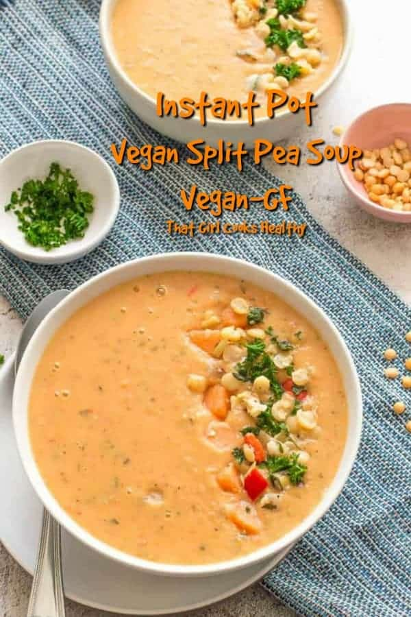 short split pea soup pin
