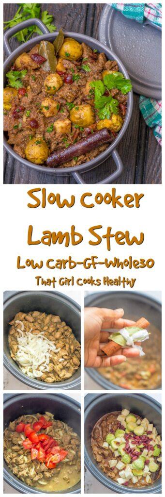 long lamb stew pin