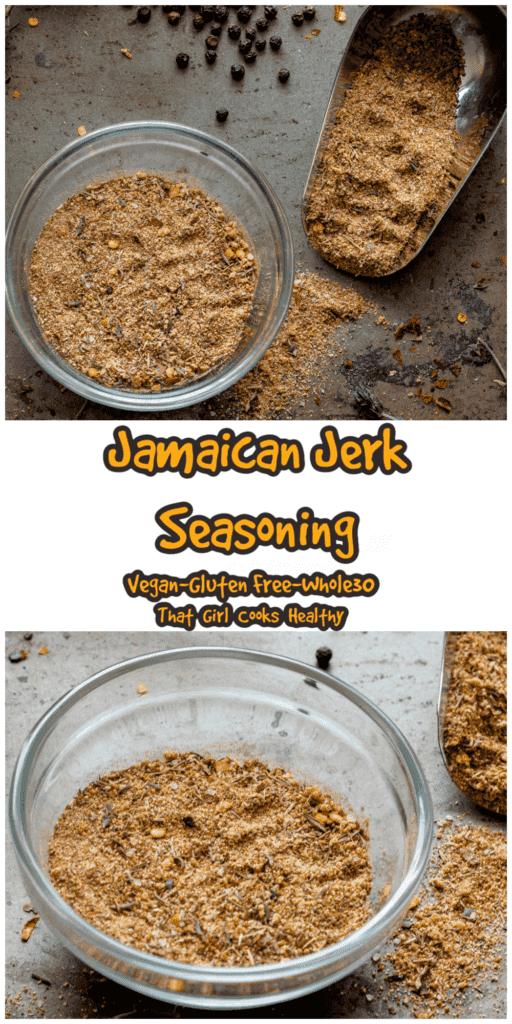 long jerk seasoning pin