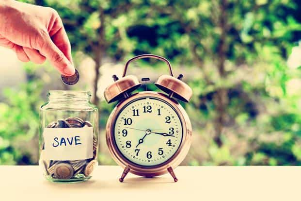 5 Best Save Money Apps With Spare Change