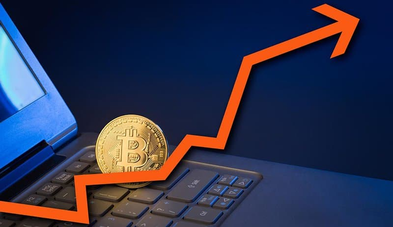 5 best Bitcoin price monitor app in 2019