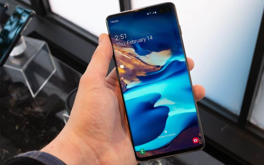 Samsung Galaxy Note 10 could launch earlier than expected