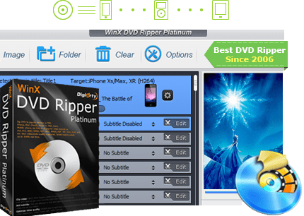 How To Fix DVD Not Playing On Windows 10