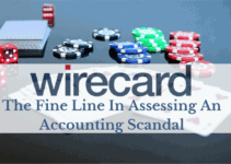 Wirecard Stock – The Fine Line In Assessing An Accounting Scandal