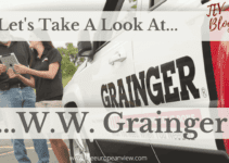 W.W. Grainger Stock Analysis After Latest Quarterly Results