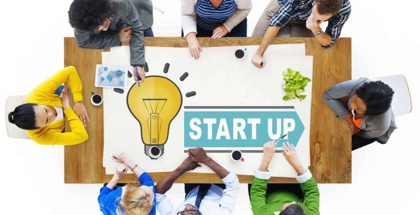 #best small business idea