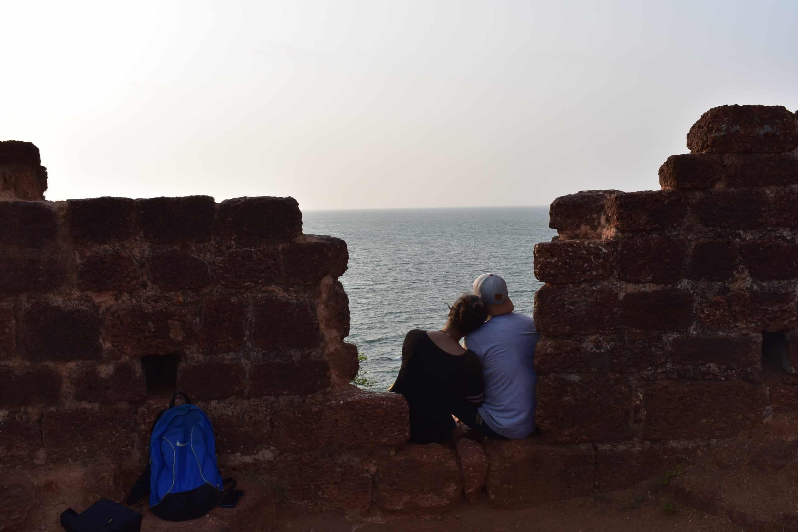 TTV - Goa