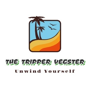 The Tripper Vegster