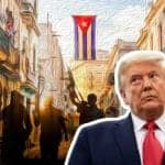 US State Department puts Cuba back on 'sponsor of terrorism' list, makes early days tough for incoming Biden administration