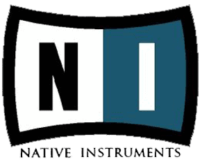 https://theyunion.org/wp-content/uploads/2016/07/logo_nativeinstruments.png