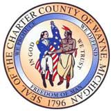 https://theyunion.org/wp-content/uploads/2016/07/logo_waynecounty.jpg