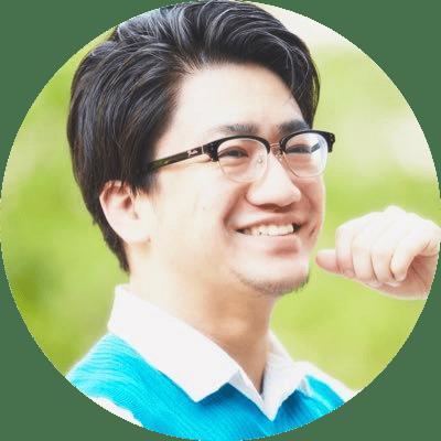 Funakoshi Ryota
