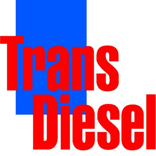 motores diésel