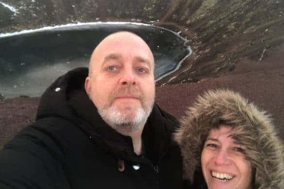 norsk reiseblogg, norsk reiseblogger