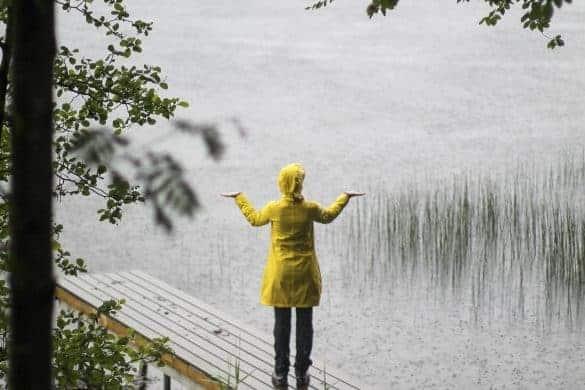 Weekendtur til Silkeborg i Danmark.Det Gamle rådhuset i Silkeborg. 5 ting å få med seg på en helgetur til Silkeborg. Himmelbjergetrute