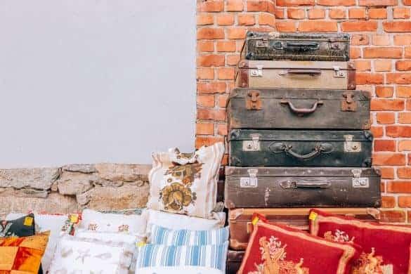 fredrikstad, norgesferie, sommerferie, ferie i norge, fredrikstad gamlebyen, dagsturer fra oslo
