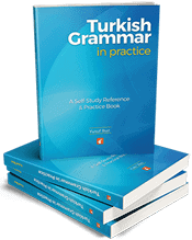 Turkish-Grammar-in-Practice-Mockup