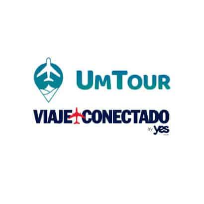 UmTour + Yes Brasil | Viaje Conectado