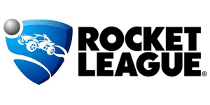 Rocket League Youth esports at Uplink