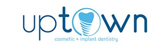Uptown Cosmetic + Implant Dentistry