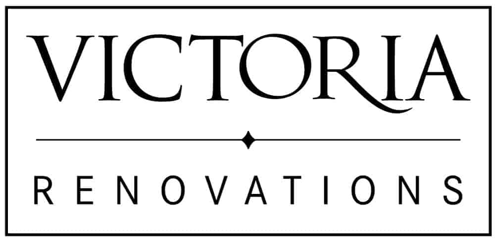 Victoria Renovations - Home Remodeling and Construction