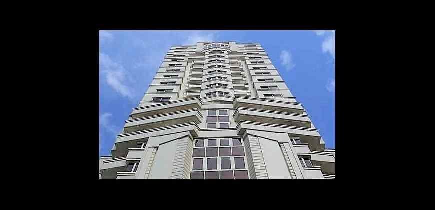 برج مهرگان الهیه