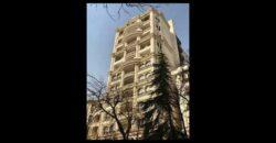 برج کامران فرشته