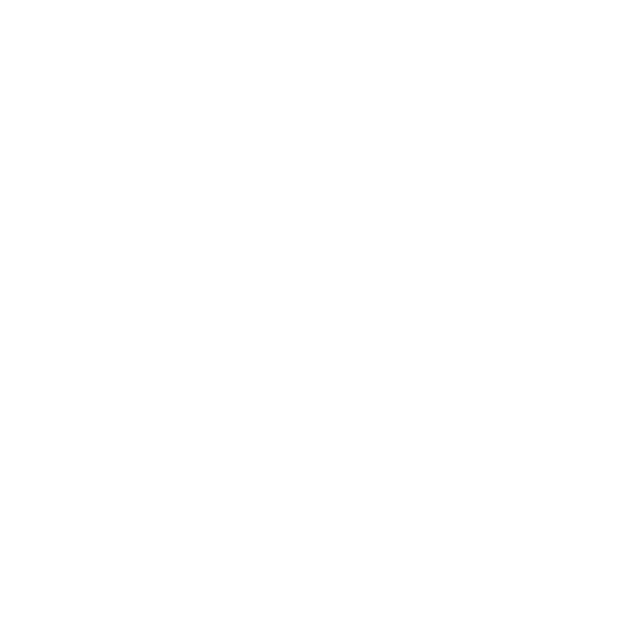 Visions Treatment Centers