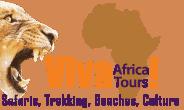 Viva-Africa-Tours-Logo