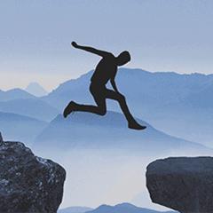 Overcoming Fear of Failure Course