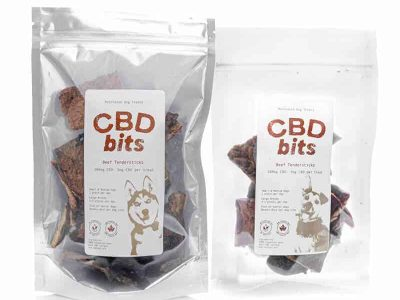 Buy Weed Online Ship Anywhere With Credit Card moon rocks drug
