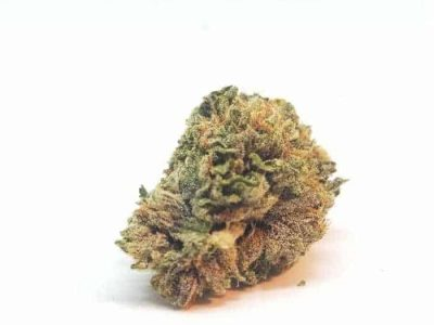 Buy Weed Online Ship Anywhere With Credit Card Colorado Dispensary Shipping Worldwide PayPal, UK, USA, Canada
